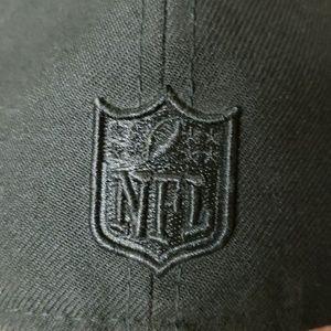 New Era Accessories - New era Seahawks fitted hat